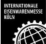 The International Hardware Fair Cologne