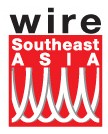 wire Southeast ASIA 2013