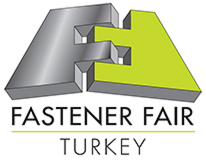 Fastener Fair Turkey 2018
