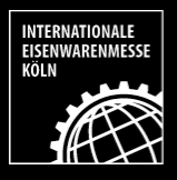 EISENWARENMESSE - International Hardware Fair Cologne 2018