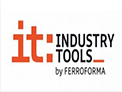 Industry Tools by Ferroforma 2019
