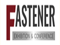 Fastener Exhibition and Conference 2019