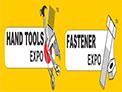 Fastener Expo & Hand Tools 2019