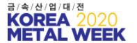 Korea Metal Week 2020