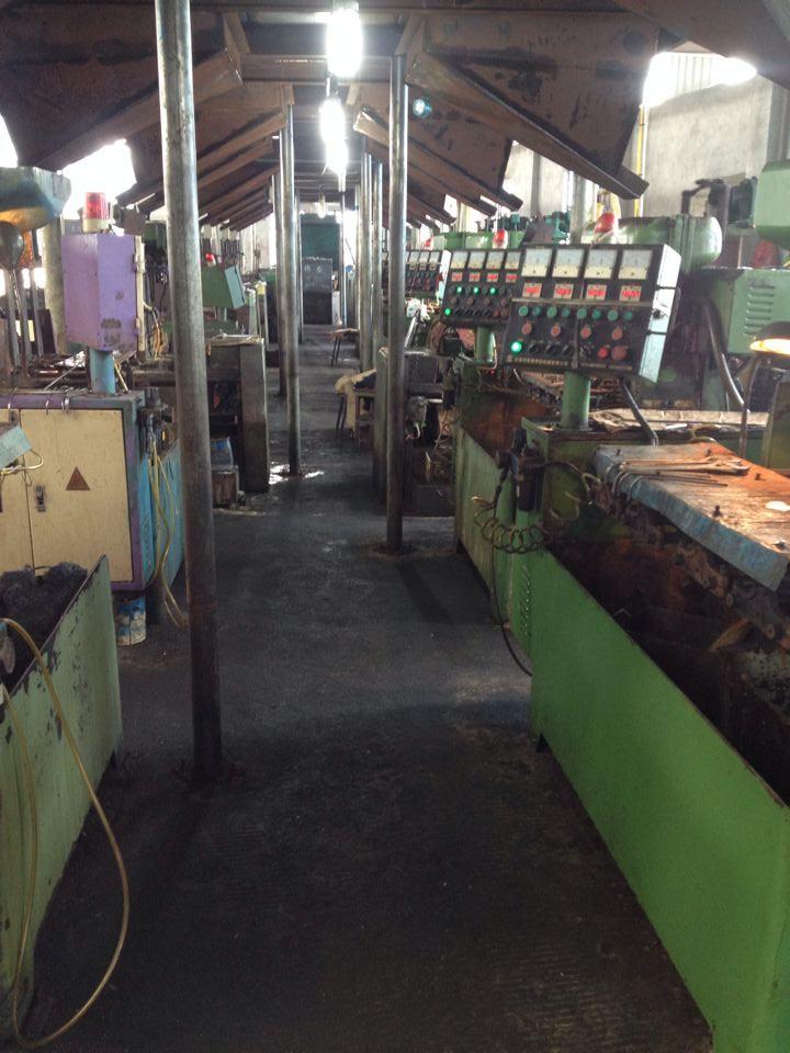 Machines02