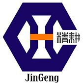 Cixi Jingeng Fastener Co., Ltd.