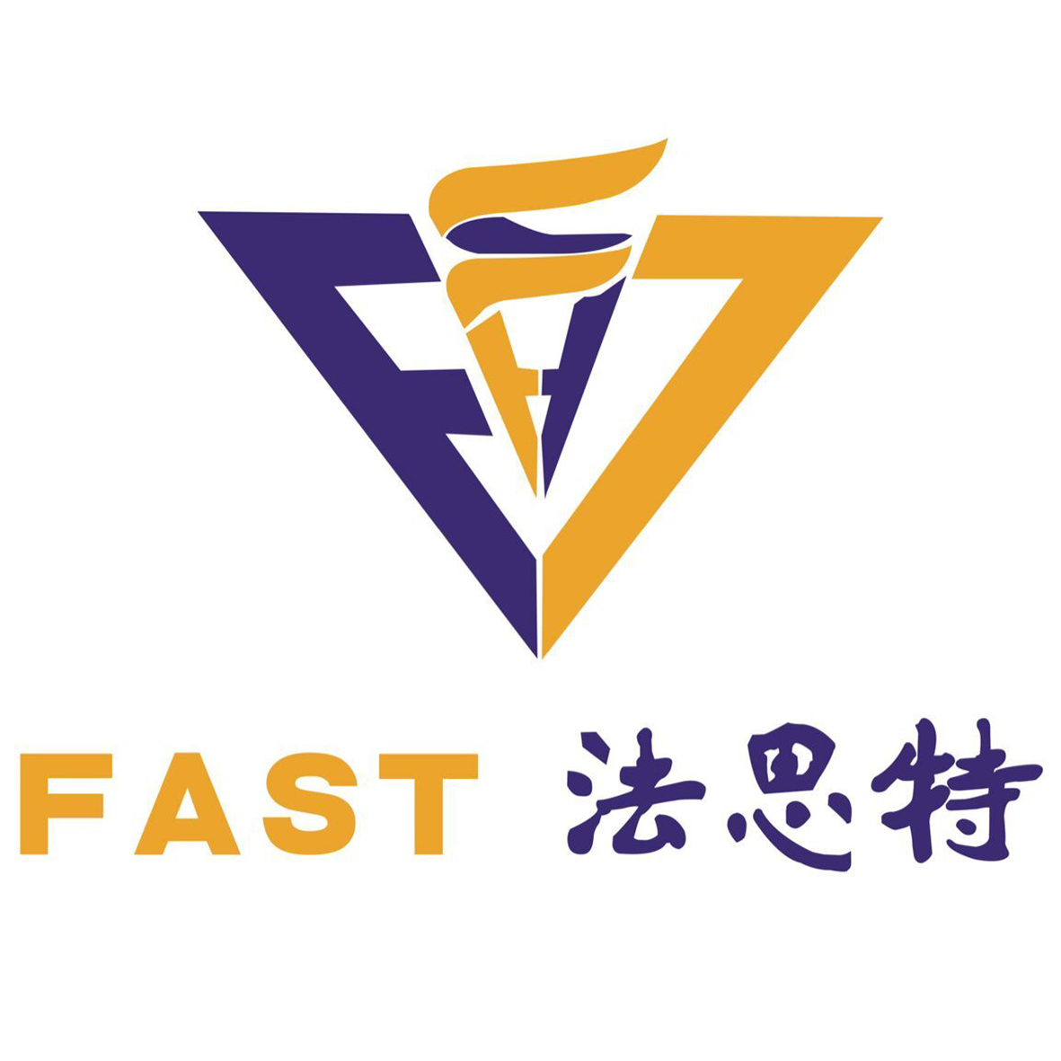 Guangzhou Fast Precise Hardware Co., Ltd.