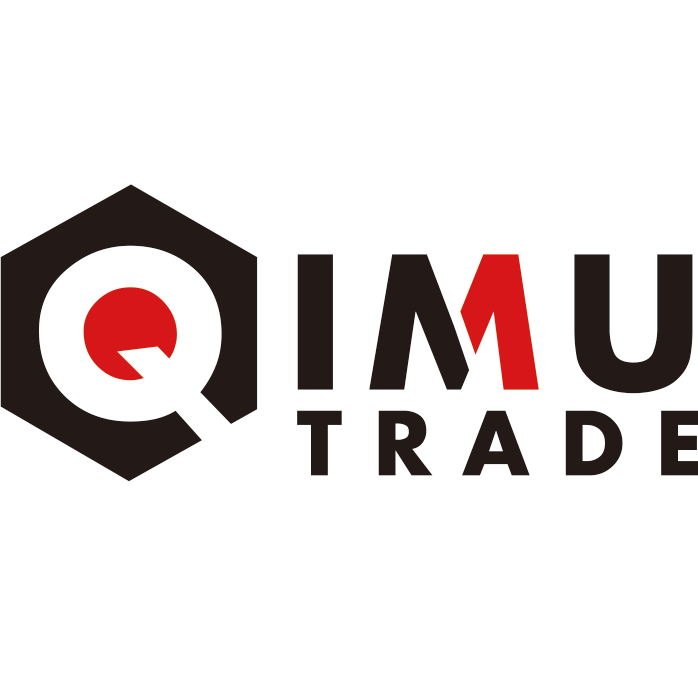 Jiaxing Qimu Trading Co.,ltd