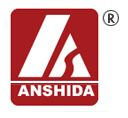 Wuxi Anshida Hardware Co., Ltd.