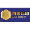 Dongguan Dmscrew Hardware Products Co.,Ltd.
