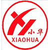 Ruian Xintai Fastener Co.,Ltd.