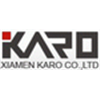 Xiamen Karo Co.,Ltd