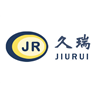 HANDAN JIURUI FASTENER CO.,LTD