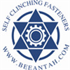Beeantah Industrial Co., Ltd.