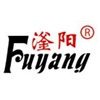 Hebei Fuyang Metal Products Co., Ltd.