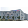 JiaShan Tengyuan Metal products .,LTD