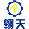 Wuxi AoTian Steel Wire Products Co., Ltd