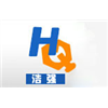 Handan Haoqiang Fasteners Manufacturing Co.,Ltd.