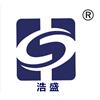 Handan Haosheng Fastener Co., Ltd.