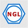 Ningbo Gangtong Zheli Fasteners Co.,Ltd.