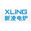 XLing Electric Furnace CO., LTD.