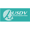 Universal Standard Vision Technology Corporation