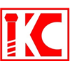 King Champ  Metal Products Co., LTD