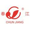 HangZhou Wire Drawing Machine manufacturing Co., Ltd.