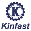 Kinfast Hardware Co., Ltd.
