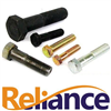JIAXING RELIA HARDWARE CO., LTD.