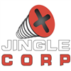 Ningbo Jingle Fasteners Co., Ltd.