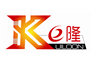 Foshan Kuiloon Metal Products Co., Ltd.