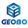 CIXI GEOBO HARDWARE CO,LTD