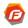 Shanghai Finefix Fasteners Co.,Ltd
