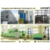 Changzhou Hyon Machinery Technology Co.,Ltd