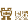 Jiashan Goodin IMP&EXP.Trade CO.,LTD