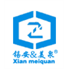Wenzhou Meiquan Auto Parts Co., Ltd