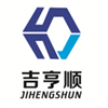SUZHOU JHS METAL PRODUCTS CO.,LTD