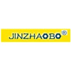 Beijing Jinzhaobo High Strength Fastener Co., Ltd.