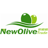 Wenling New Olive Trade Co., Ltd