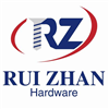 Wenzhou Ruizhan Hardware Products Co., Ltd.