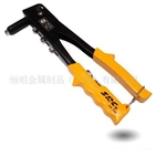 hand riveters: hr-702
