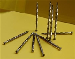 SMALL HEAD SCREW