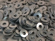 Bellieville Spring Washers