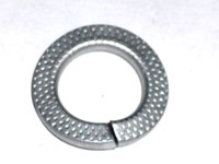 spring lock washer (bn208012)
