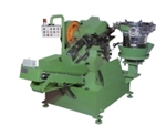 Thread Rolling Machine ST-6R-80