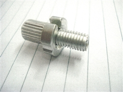 bicycle brake bolt