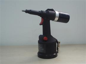 hand riveting tool