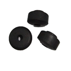 plastic parts rubber parts