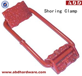 shoring clamp